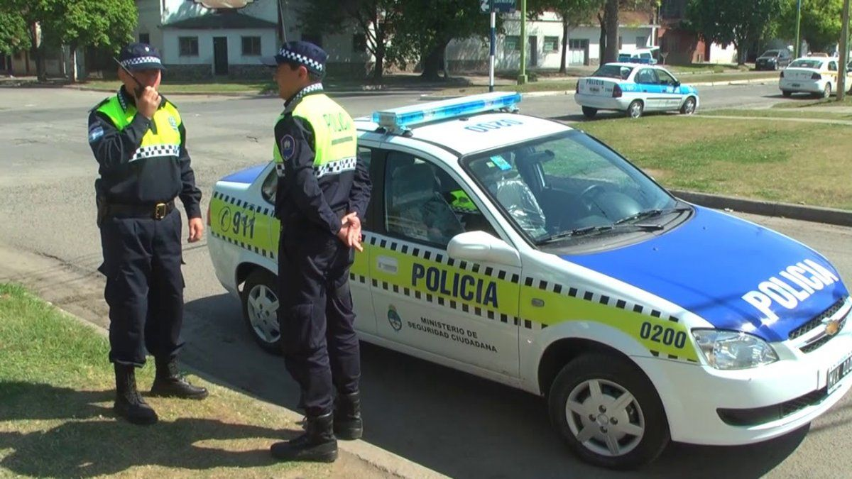 Lanzan operativos para evitar robos en municipios