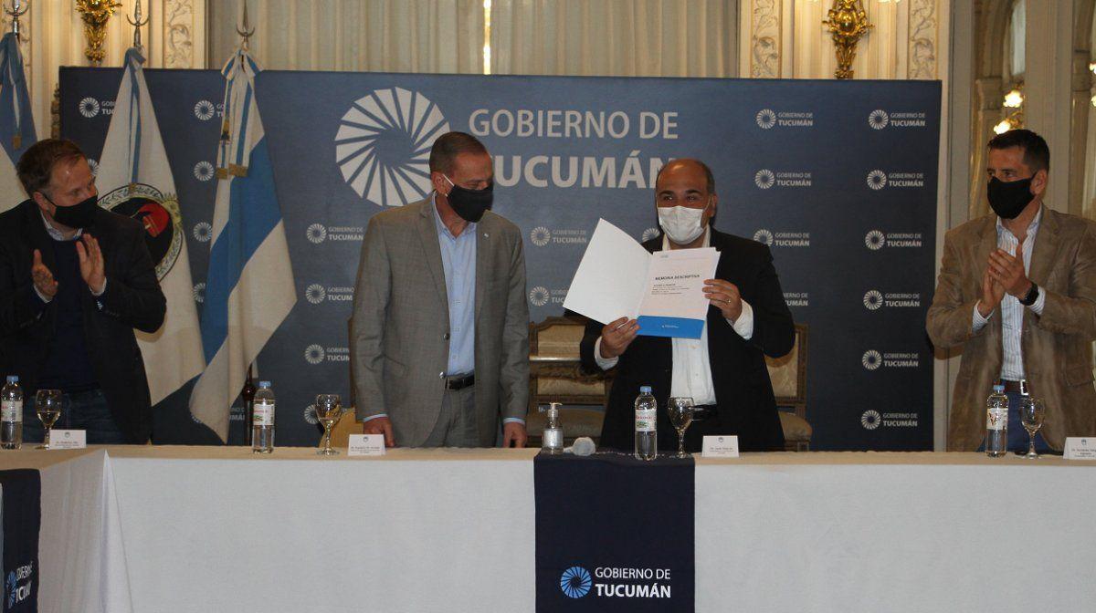 Vialidad Nacional: pasamos cuatro años muy malos con Macri