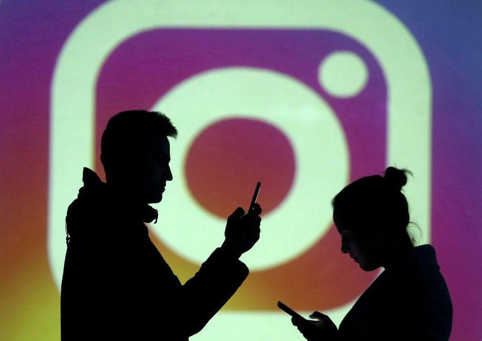 Instagram: una falla permitía espiar a millones de usuarios