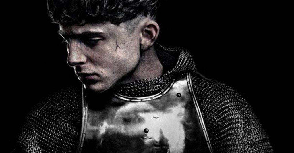 La nueva película de Netflix  se estrenará el próximo 2 de septiembre en el Festival de cine de Venecia.
