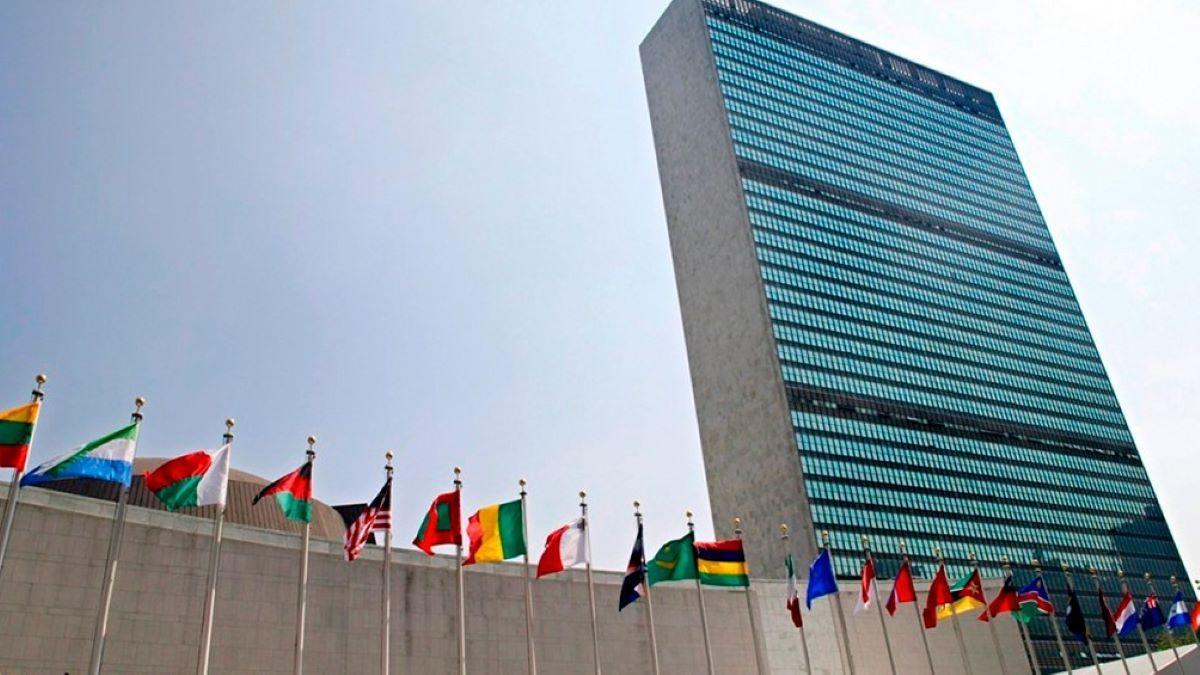 Alberto Fernández disertará este martes en la ONU