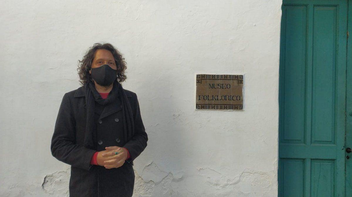 Horarios, protocolo y aforo: los museos en Tucumán tienen su nueva oportunidad.