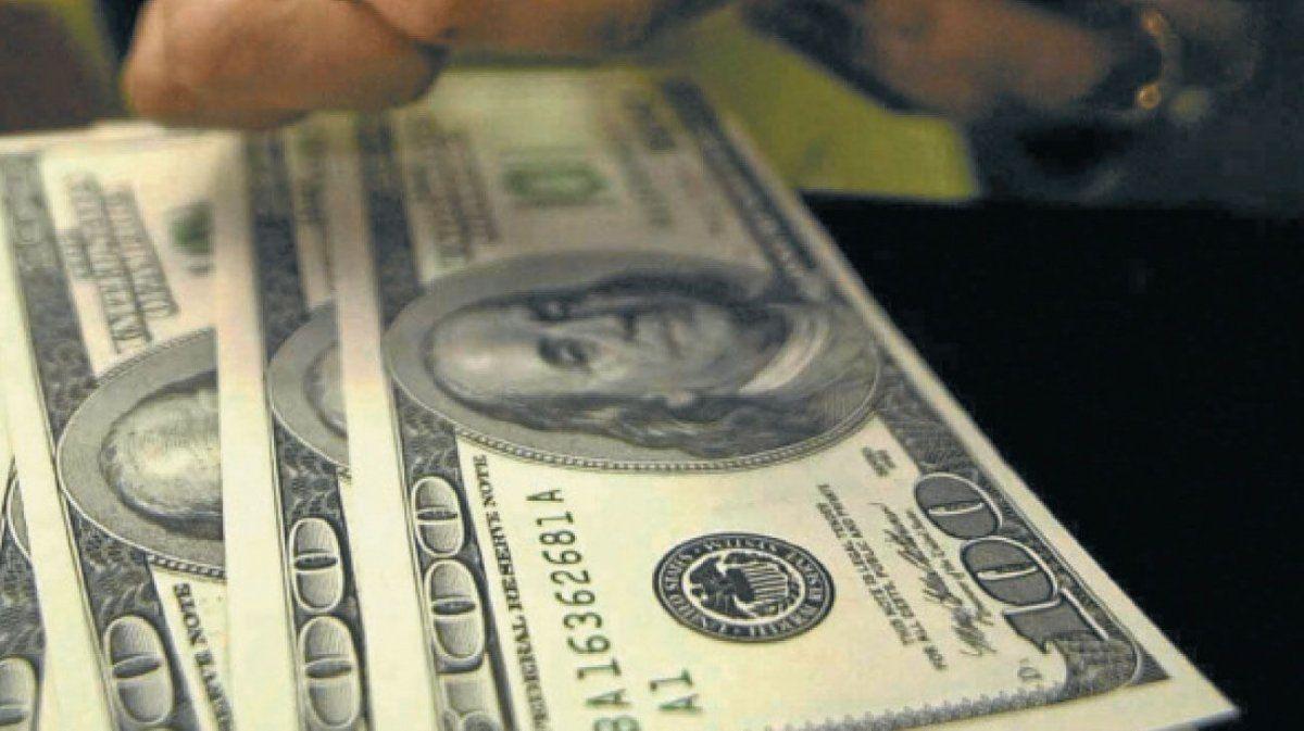 El acuerdo por la deuda abre la posibilidad de crecimiento