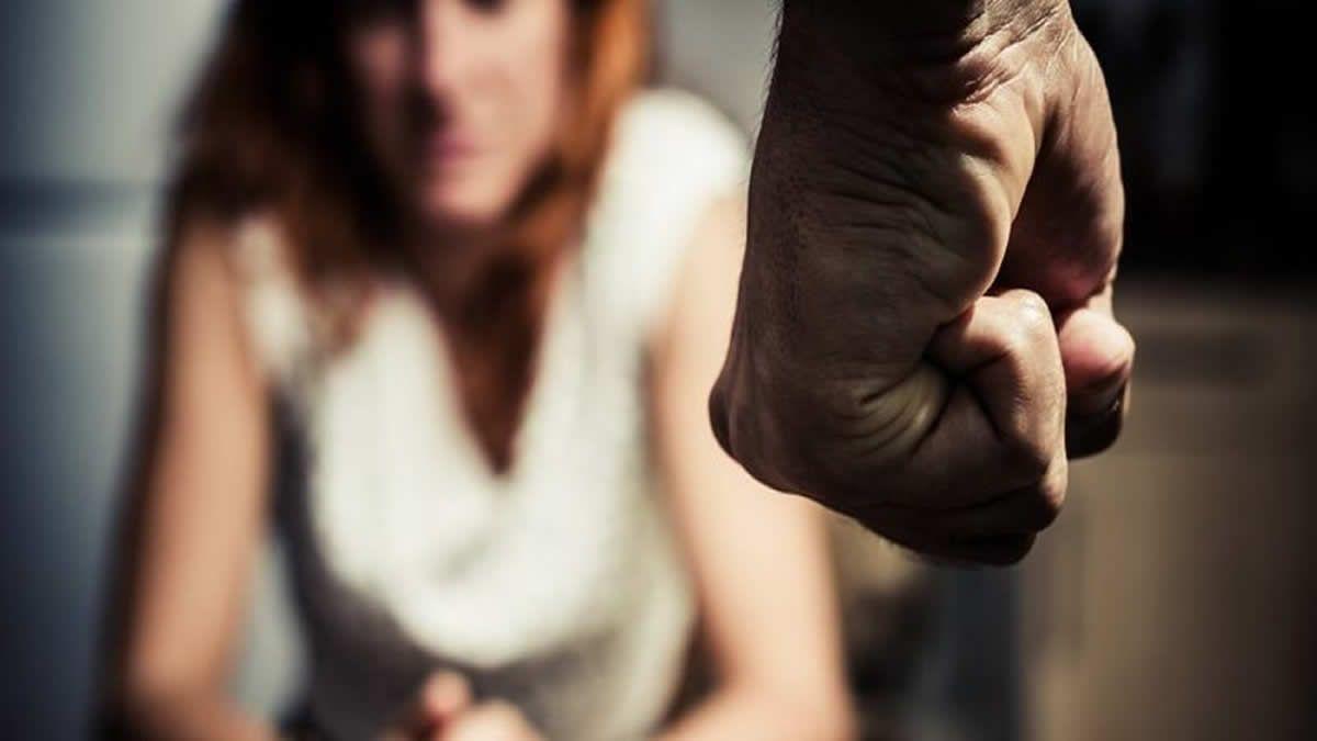 Un hombre quedó detenido por incumplir una prohibición de acercamiento