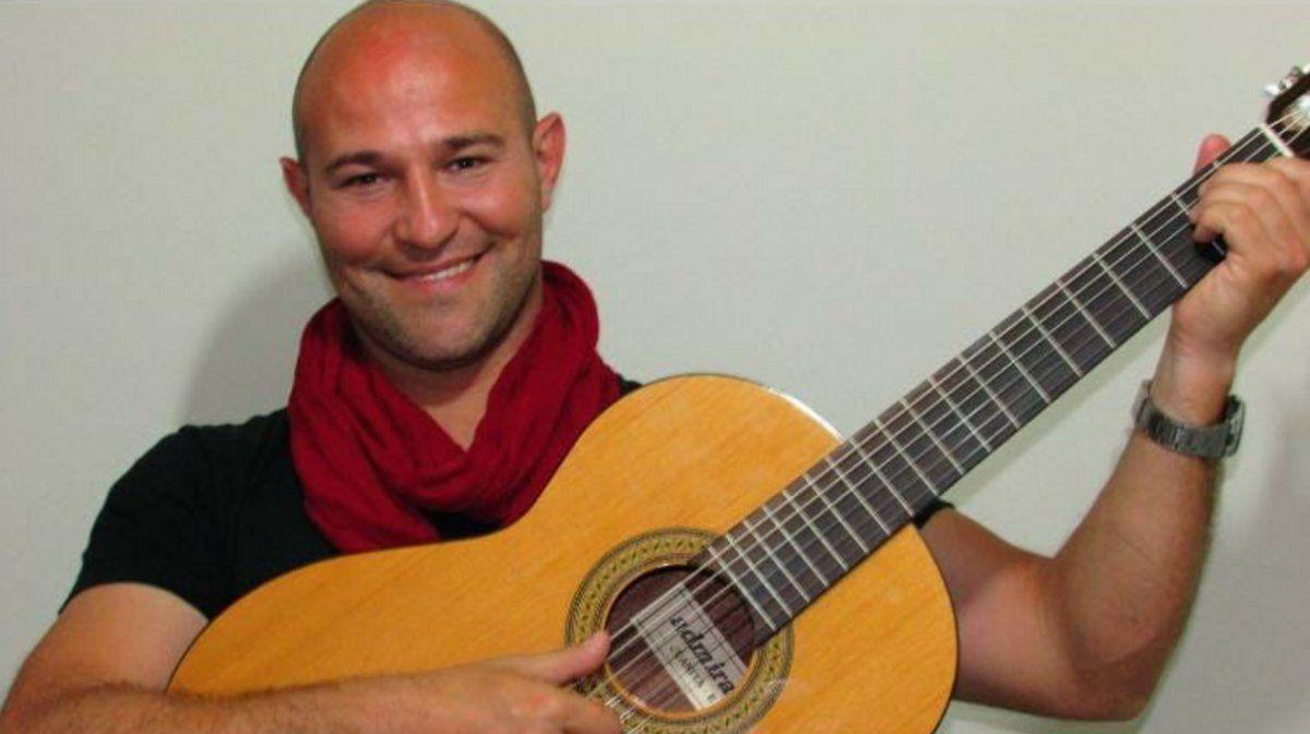 Septiembre Musical: llega el turno de Luis Salinas y Héctor Saleme