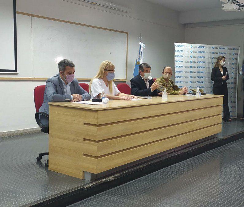 ¿Cuáles serán las restricciones que se aplicarán en Tucumán?