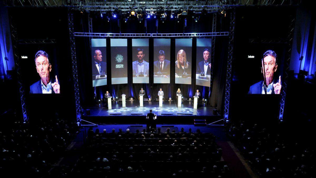 Novedades y obligaciones: qué podrán hacer los candidatos