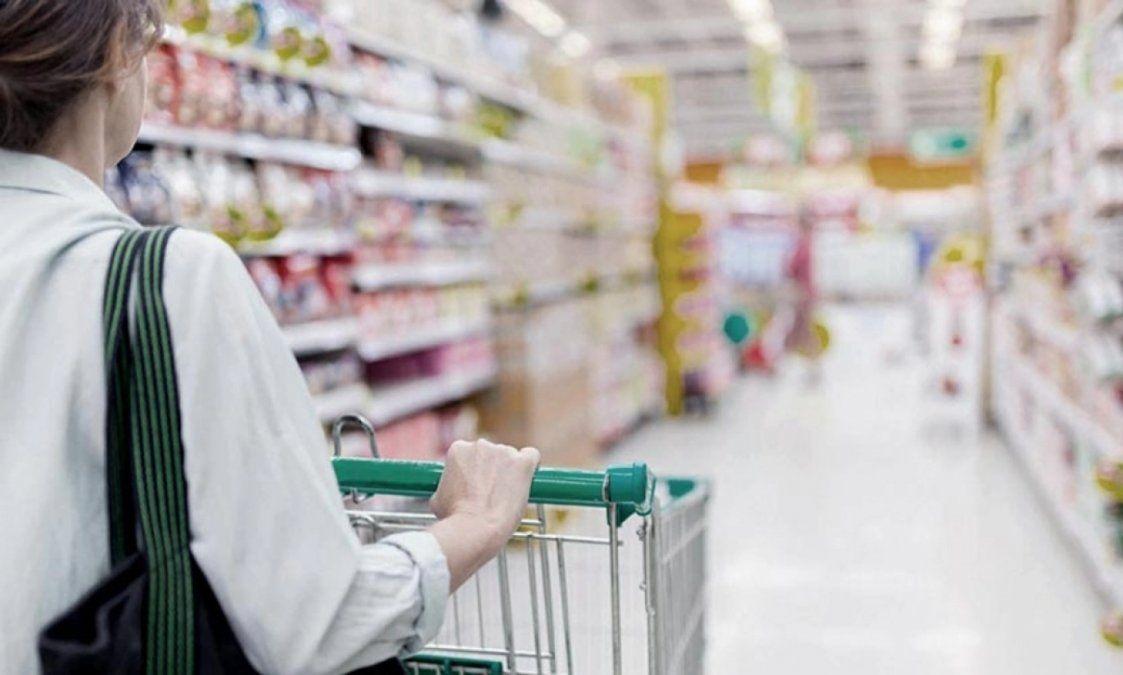 Precios Máximos: Los extienden hasta el 31 de enero de 2021