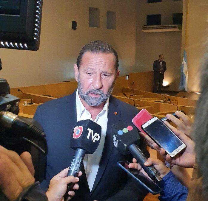 Concejales de la capital renunciaron a subas en sus salarios por 180 días
