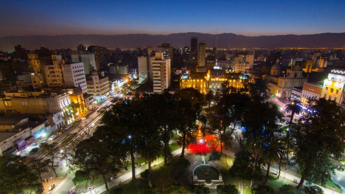 Turismo: Tucumán superó esta semana un 70% de ocupación