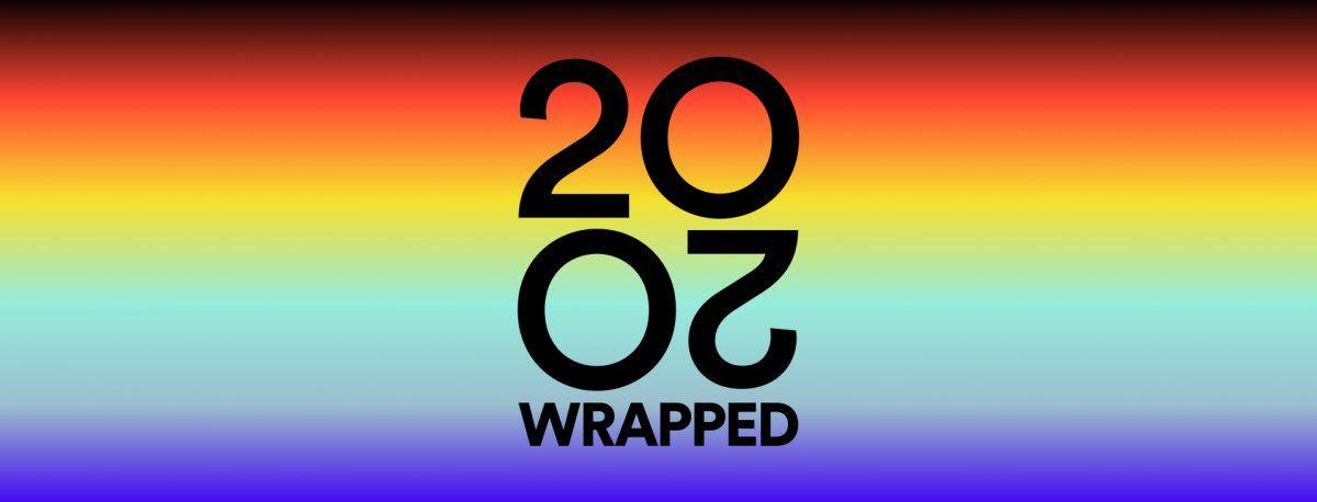 Spotify: conocé como realizar tu resumen de fin de año