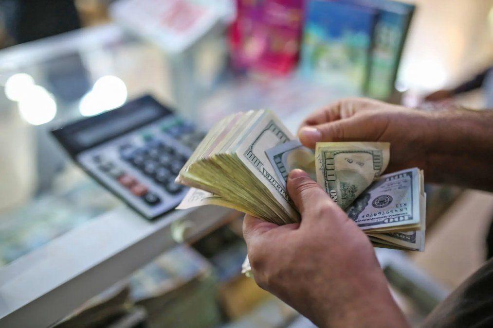 A cuánto estarán el dólar y la inflación a fines de 2020