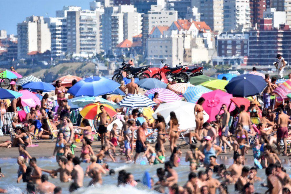 Buenos Aires: la temporada de verano ya tiene fecha