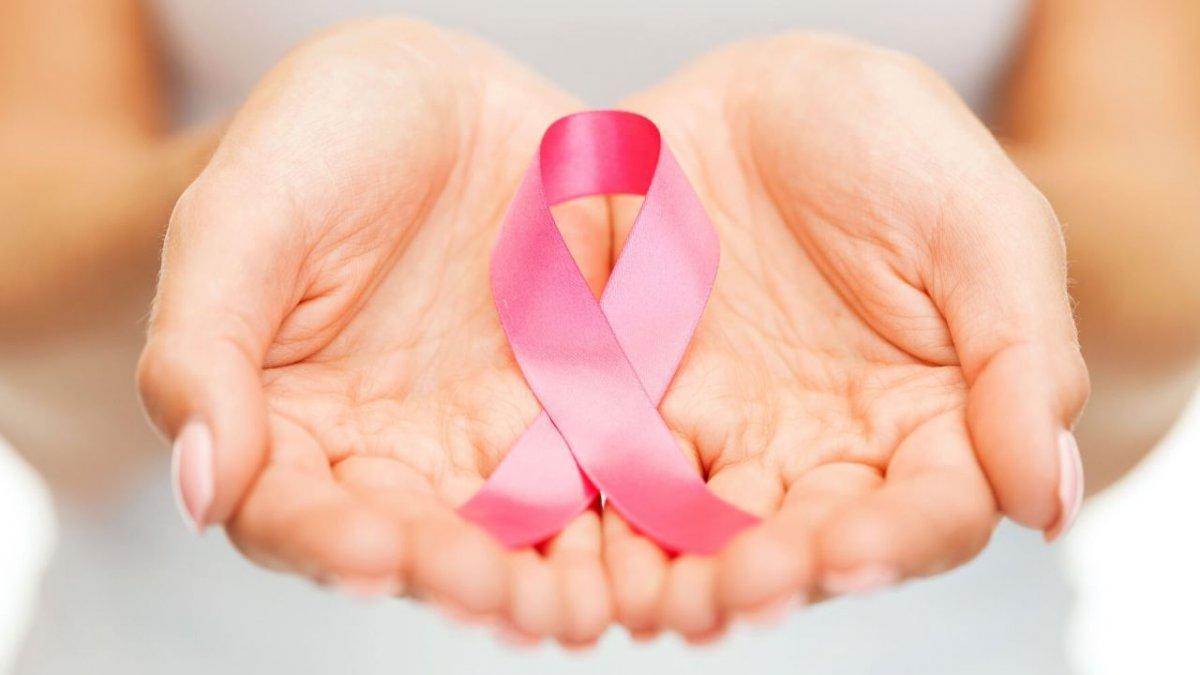 Una enfermedad frecuente que diagnosticada a tiempo puede curarse