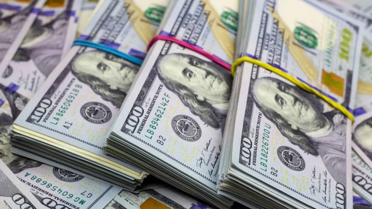 Todo parece indicar que el dólar no fluctuará por las elecciones que vienen