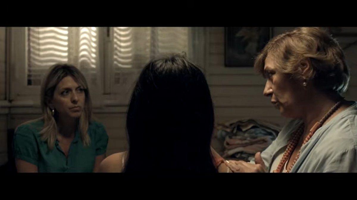 Cine tucumano: una selección de la última década de forma gratuita