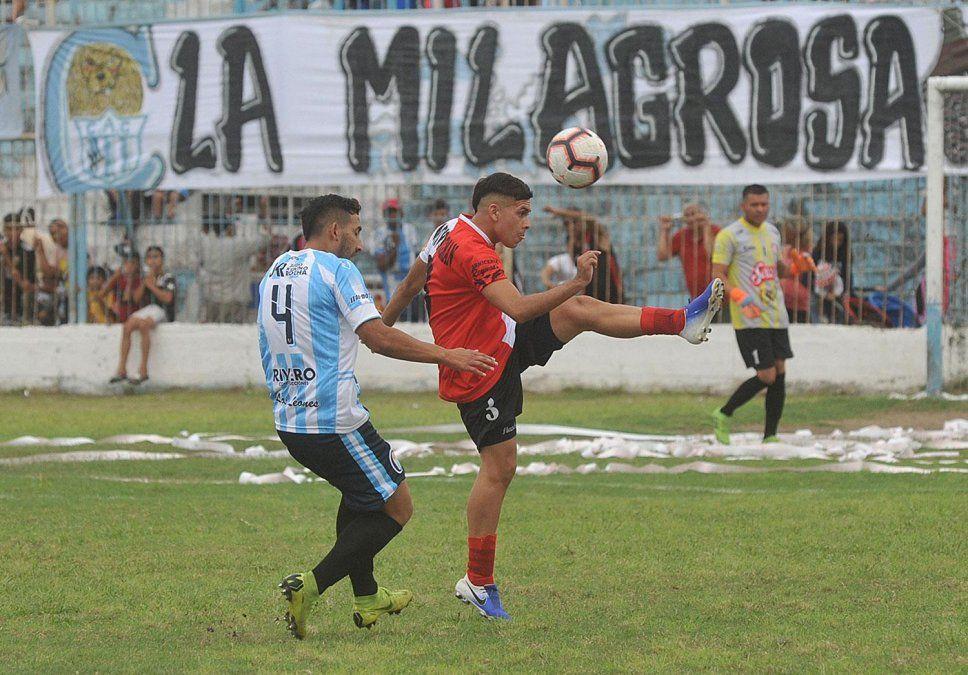 La Liga Tucumana tiene fecha de reinicio