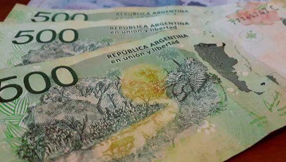 Fernández anunciará que habrá un bono de $6.000 de Anses y un IFE 4.