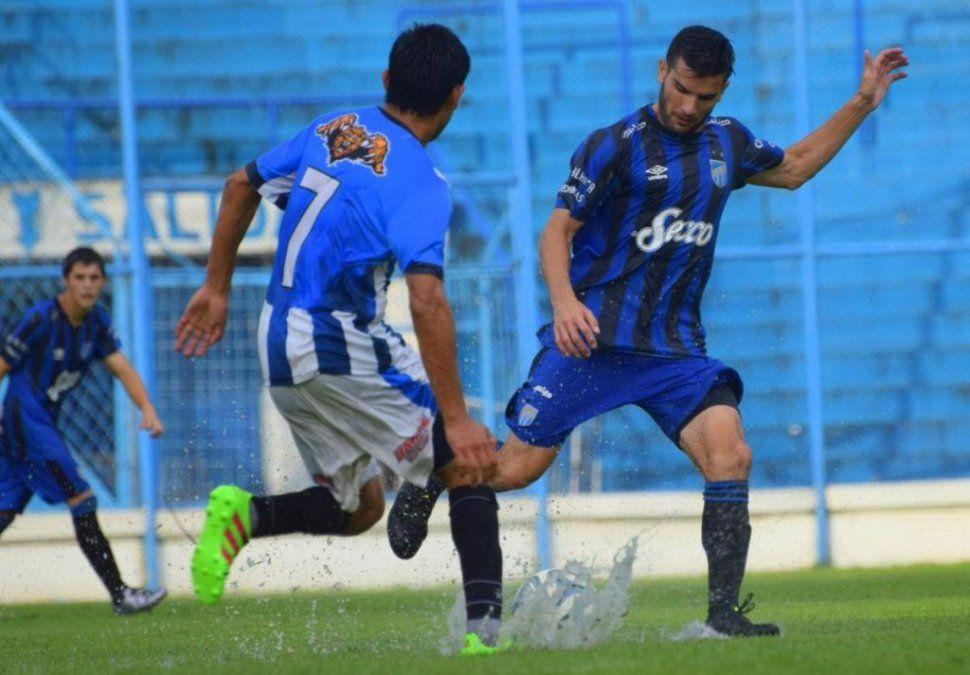 Esta noche se conocerá el futuro inmediato de la Liga Tucumana