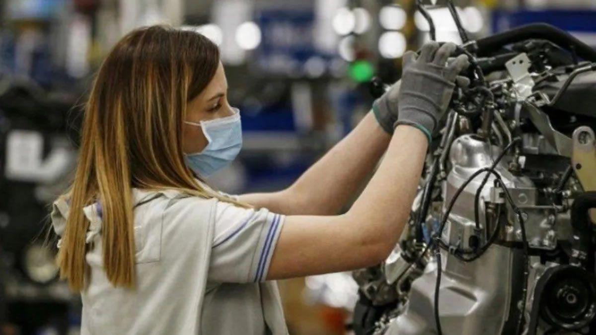 Gobierno brindará asistencia a las empresas a través del REPRO II