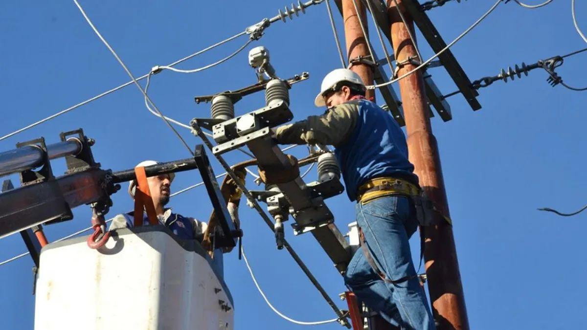Habría una suba considerable en la tarifa de luz en Tucumán