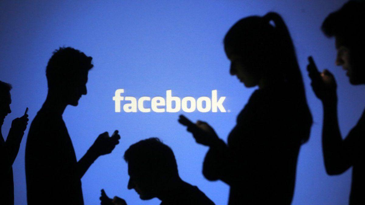 Realizaba estafas por Facebook y deberá pagar 130 mil pesos a sus víctimas