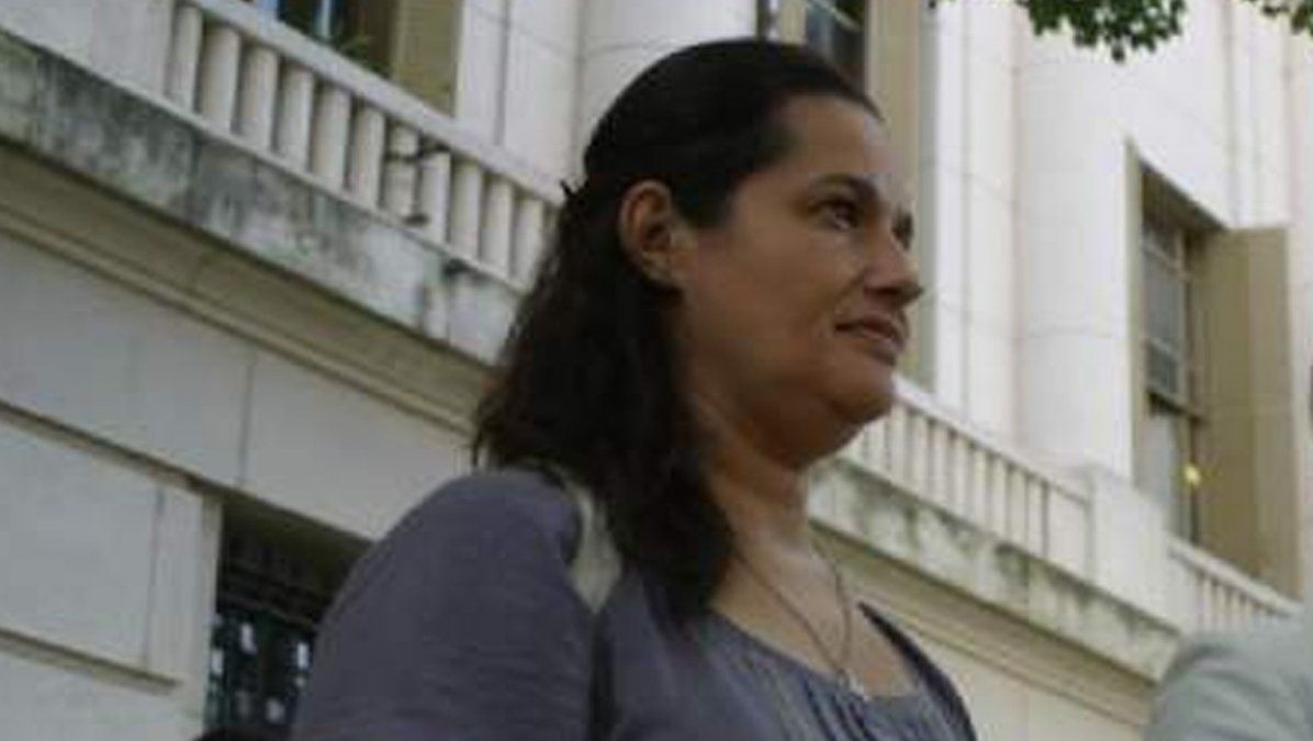 Silvia Lai logró que la Corte resolviera que la educación es un derecho