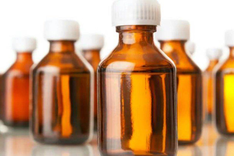 El dióxido de cloro no es recomendado por los especialistas.