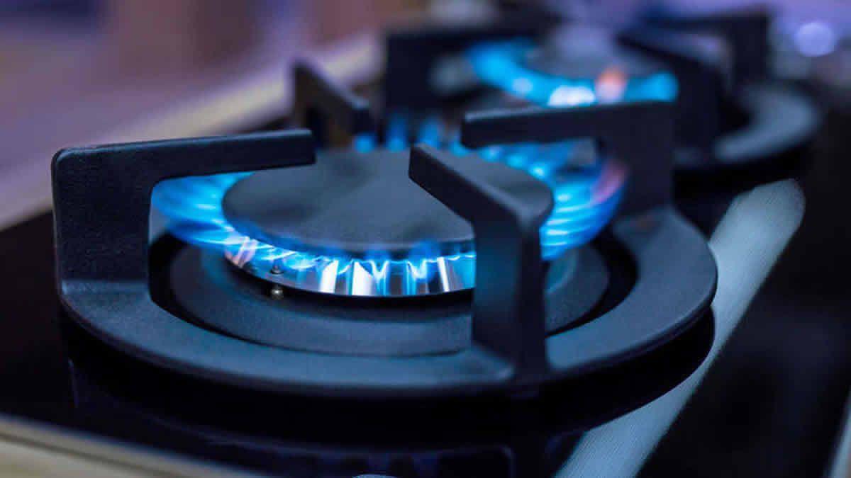 En mayo, la tarifa de gas aumentará entre un 6% y 7%
