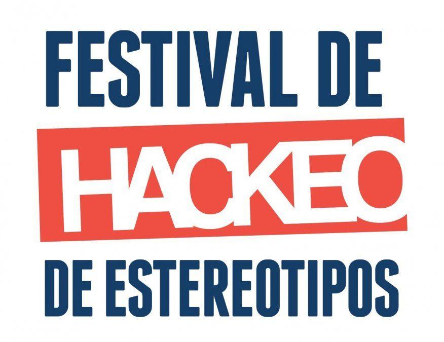 El festival cuestiona los mensajes y los estereotipos que consumen los chicos.