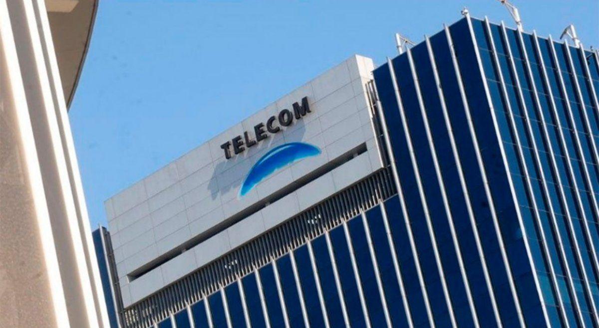 Telecom podría pagar severas multas si no cumple con la ley.