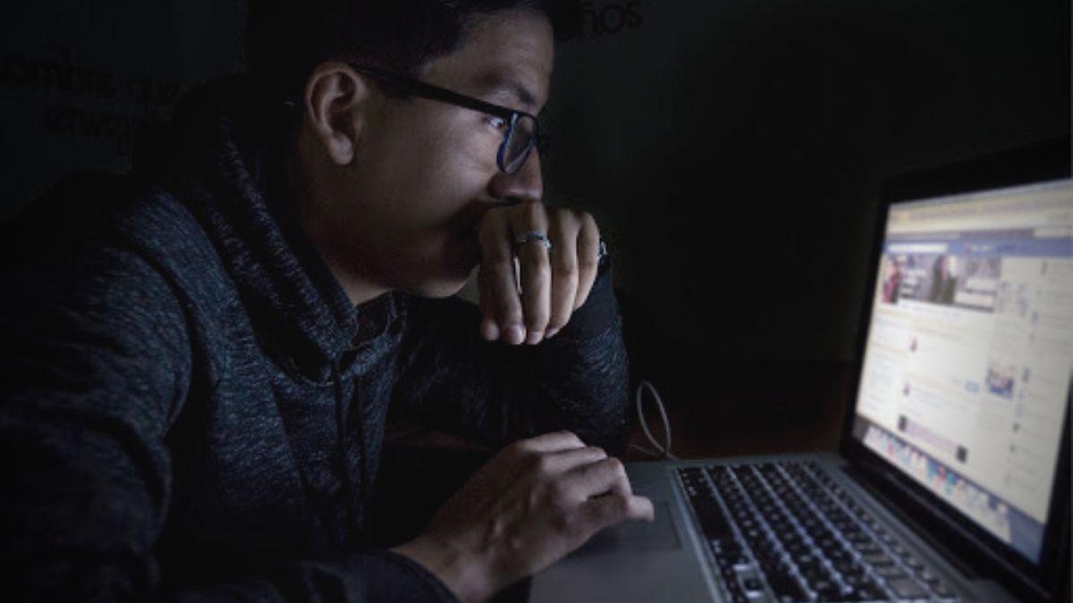 UNICEF ofreceuna Guía de sensibilización sobre convivencia digital es otra herramienta para que docentes