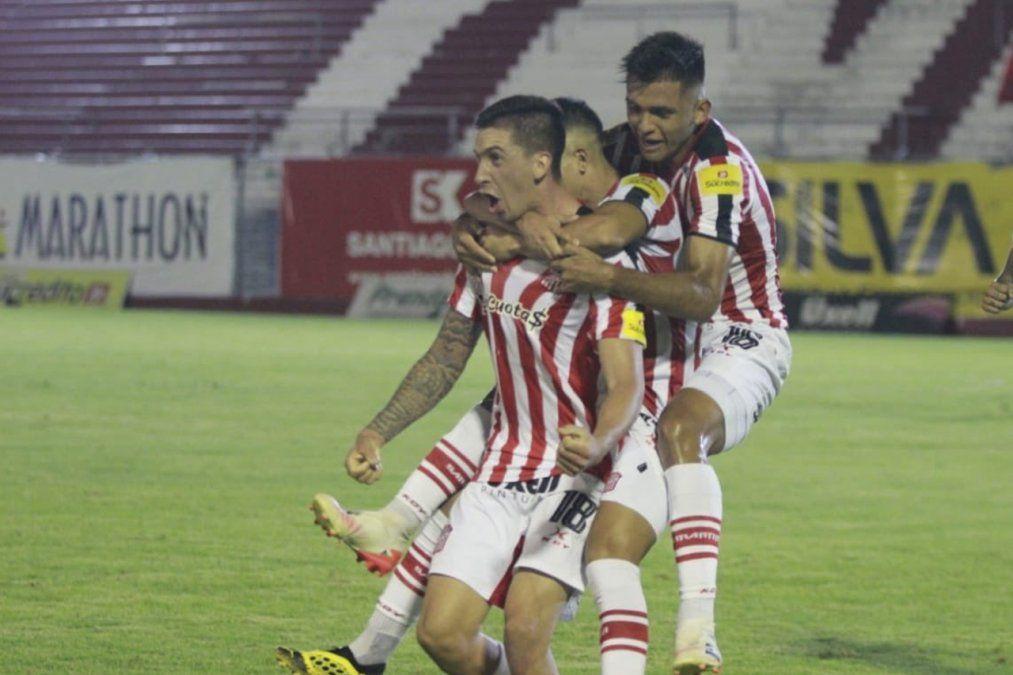 Primera Nacional: cómo se jugará por el segundo ascenso