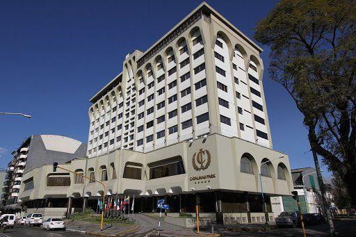 Los hoteles en Tucumán permanecerán abiertos pese a las restricciones.