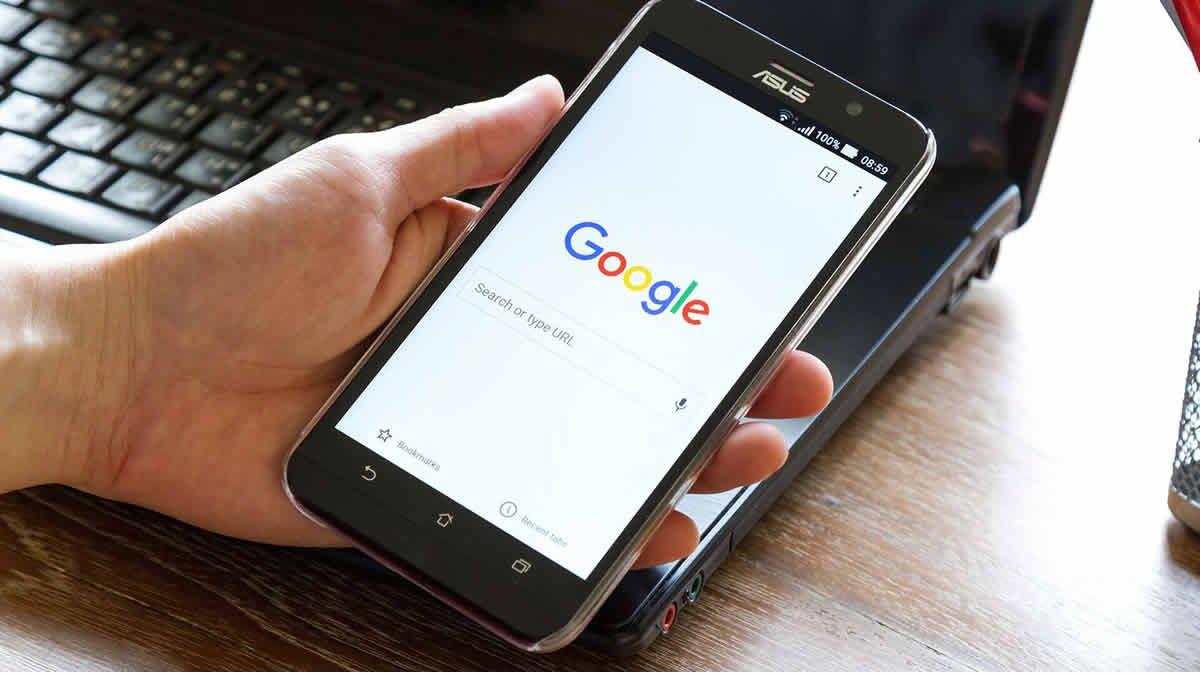 Qué sucedió con Google que dejó de funcionar en Android?