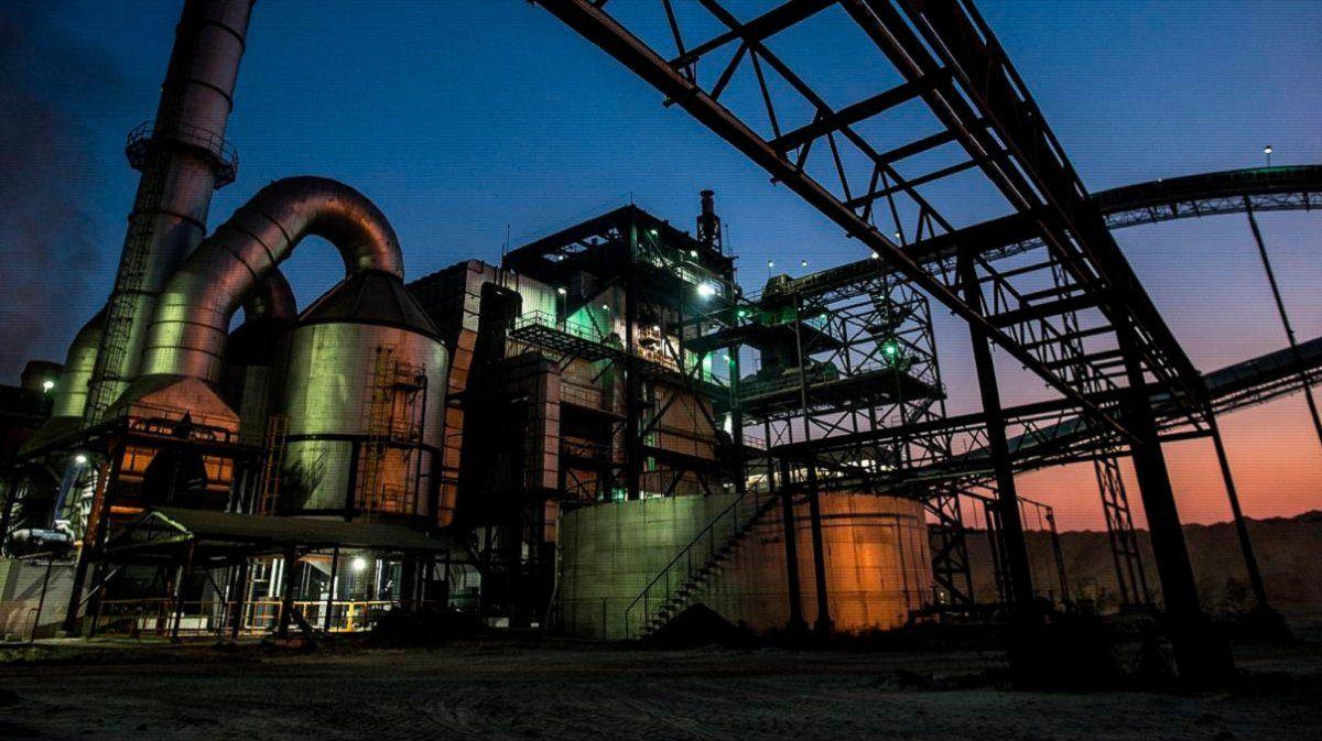 El gobierno nacional prorrogó la Ley de Biocombustibles