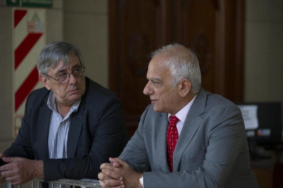 Juicio Paulina Lebbos: Los fundamentos del fallo se conocerán el 13 de marzo