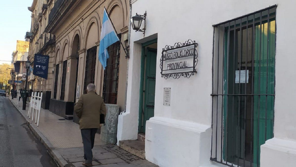 Museos tucumanos: la reapertura trajo revitalización
