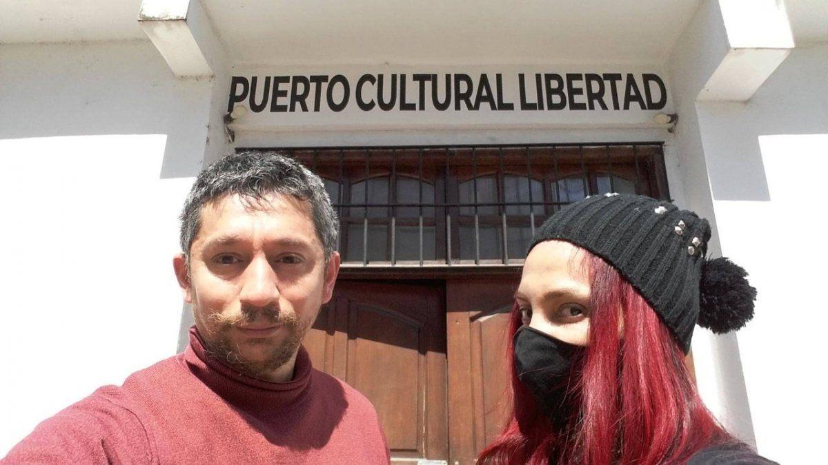 El teatro busca hacerse fuerte en Tucumán