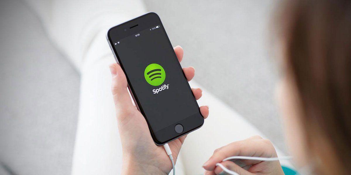 Spotify tendrá su propia versión de Stories.