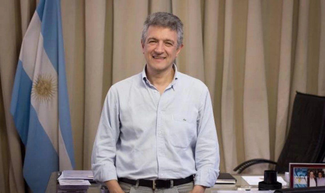 ENACOM destinará mil millones de pesos para la conectividad de barrios populares