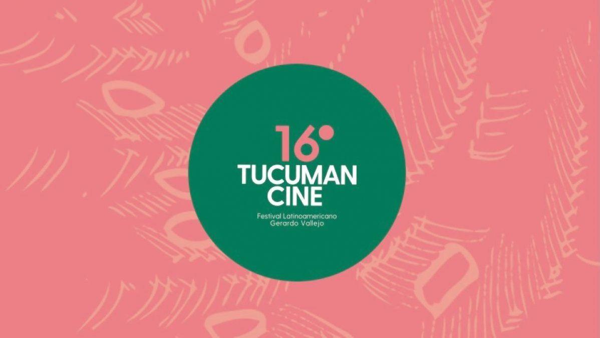 Comienza el Festival Tucumán Cine Gerardo Vallejo