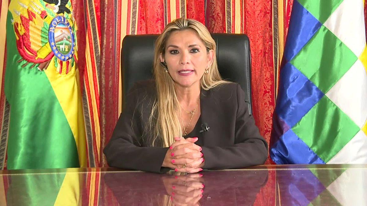 Bolivia calificó de delicada la relación con Argentina