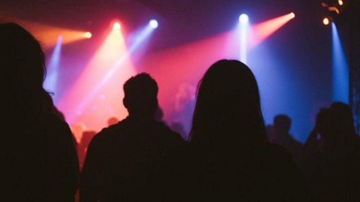 En Formosa cortarán la luz a las fiestas clandestinas