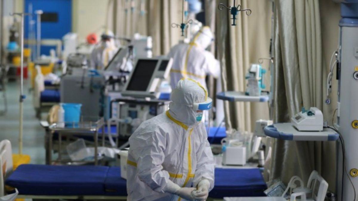 Coronavirus en Argentina: murieron dos personas más