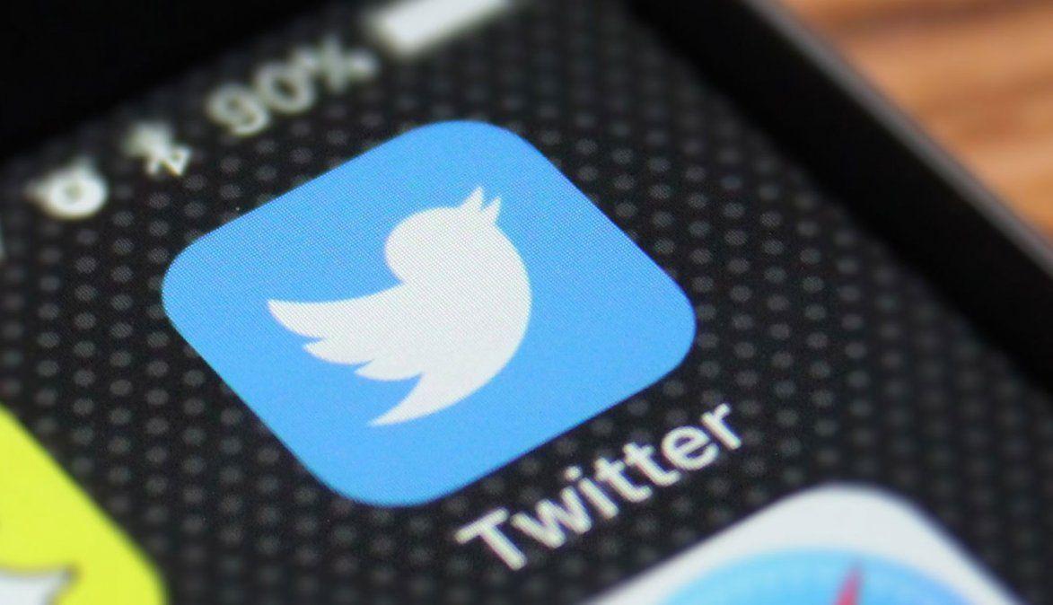 Twitter prueba la traducción automática en otros idiomas