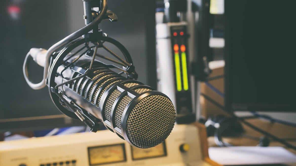 Día Mundial de la Radio: el medio con más de un siglo de historia