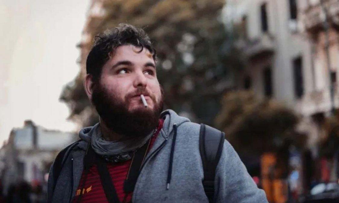 Nicolás Avelluto falleció y Alberto Fernández envió sus condolencias a la familia.