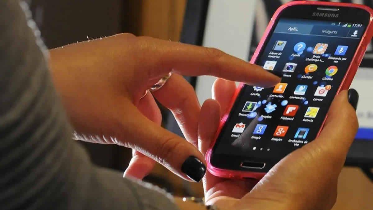Telefonía móvil: autorizaron subas en febrero y marzo