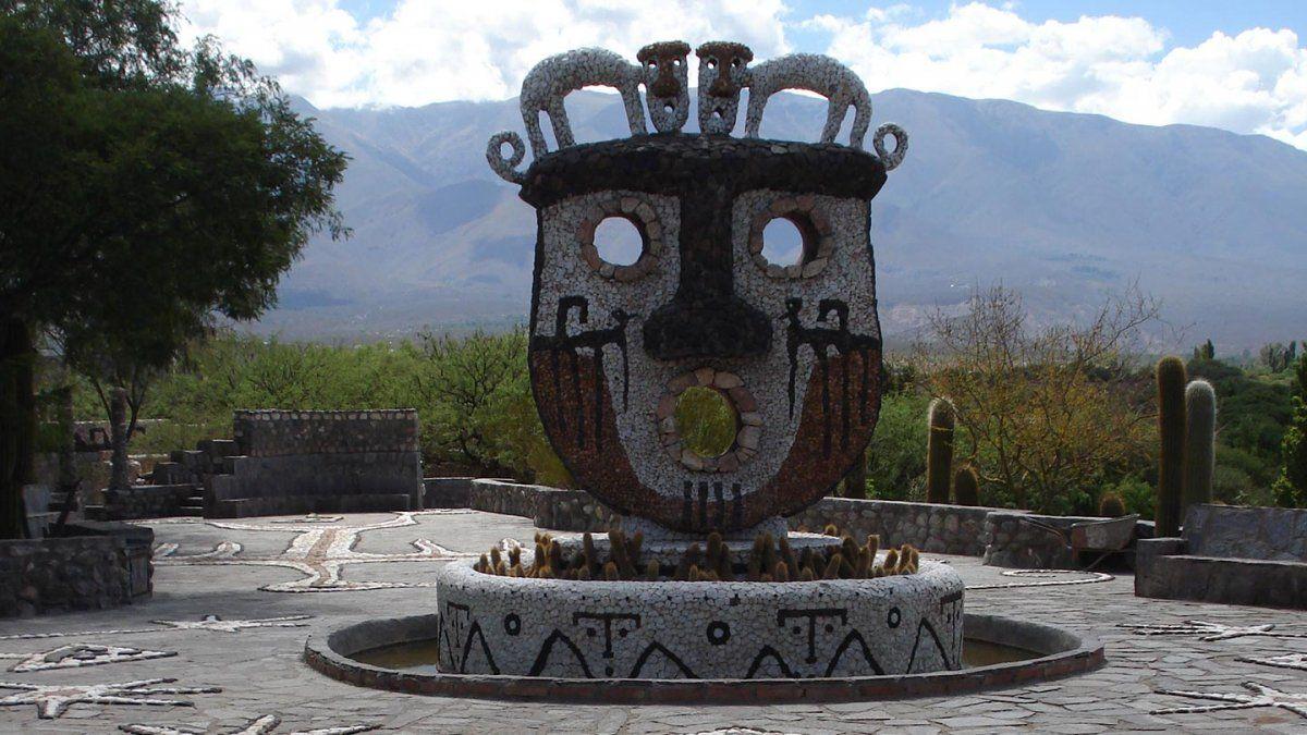 Amaicha del Valle tendrá elecciones a Cacique el 7 de Marzo.
